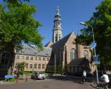 Middelburg12