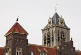 Delft22.jpg