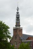 Leiden11.jpg