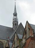 Leiden17.jpg