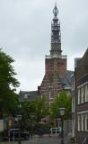 Leiden2.jpg