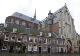 Leiden20.jpg