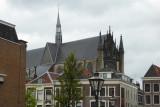 Leiden46.jpg