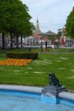 Charming Zierikzee in The Netherlands Southwest