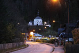 Hallstatt - Tourist Hotspot in Austria