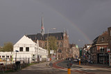 Zwolle - Hanseatic City in The Netherlands