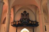 Dom in Eisenstadt2