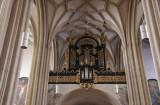 Eggenburg,St.Stephan1