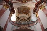 Stift Altenburg3