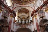Stift Altenburg1