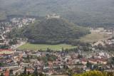 Border Town Hainburg