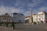 Langenlois - Wine City in Lower Austria