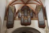Tulln,St.Stephan