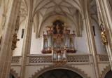 Piaristenkirche in Krems2