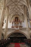 Piaristenkirche in Krems1