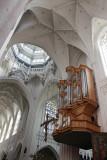 Antwerpen1