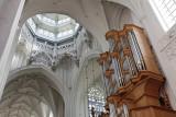 Antwerpen2
