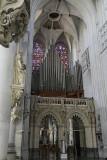 Mechelen2