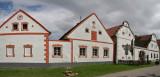 Holasovice2
