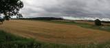 Landscape in South Bohemia1