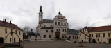 Czech.Republic - Panorama