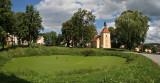 Village in South Bohemia2