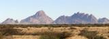 Namibia - Panorama