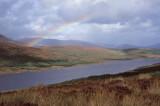 Scotland26