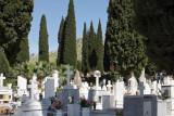 Graveyard5.jpg