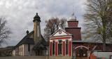 Poland - Panorama