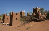 Morocco in bright Colors