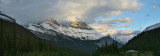 Canada - Panorama