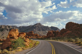 Valley of Fire3