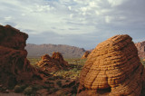 Valley of Fire4