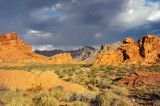 Valley of Fire5