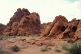 Valley of Fire6