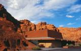 Valley of Fire7