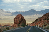 Valley of Fire8