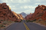 Valley of Fire9