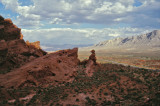 Valley of Fire10