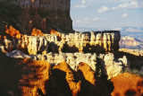 Bryce Canyon NP3