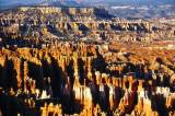 Bryce Canyon NP4