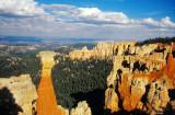 Bryce Canyon NP6