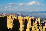 Bryce Canyon NP7