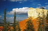 Bryce Canyon NP1