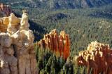 Bryce Canyon NP8