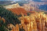 Bryce Canyon NP9