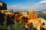 Bryce Canyon NP5