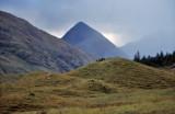 Scotland12
