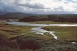 Scotland30